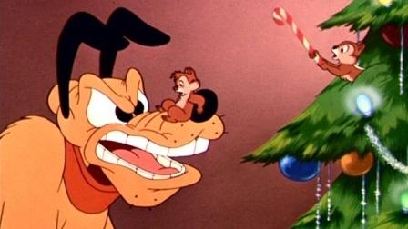 top 10 christmas cartoons of all time cinema siren