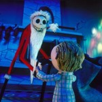 CinemaSiren, Top 10 Halloween Cartoons, Halloween, Cartoon, The Nightmare Before Christmas