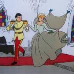 disney-cinderella-wedding-1950-original-sericel-cel_120459091920