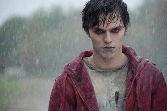 cinema-siren, warm-bodies, nicholas-hoult, zombie