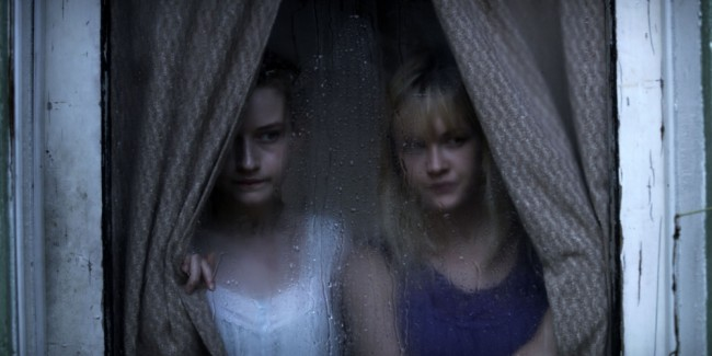 Ambyr-Childers-and-Julia-Garner-in-We-Are-What-We-Are-2013-Movie-Image