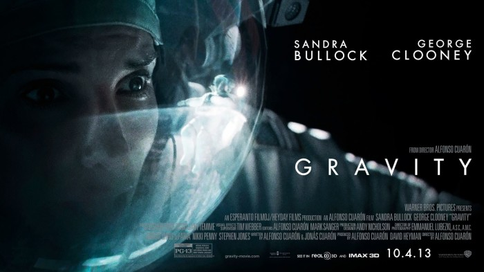 Gravity-Movie-Wallpaper-2013