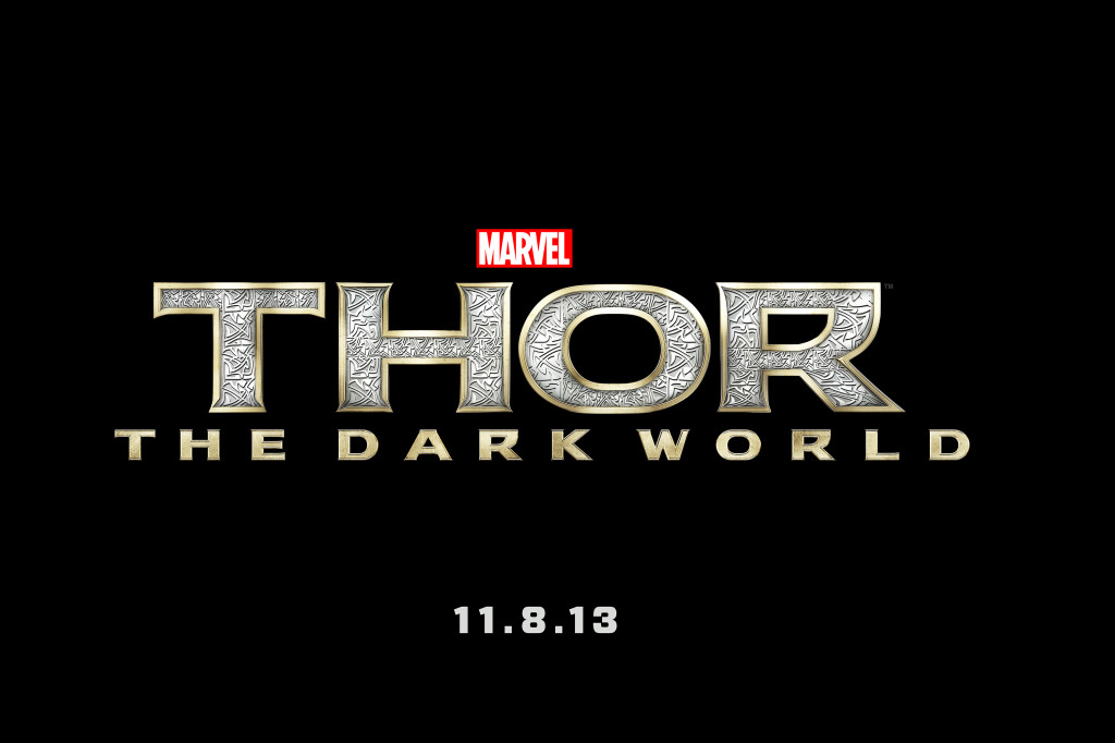 2013-07-21-thor_dark_world_titlecard_date