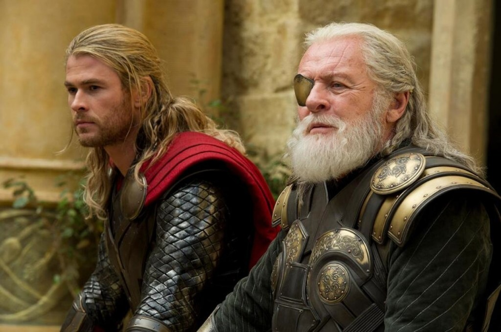 Thor-the-dark-world-thor-hemswoth-odin-anthony-hopkins