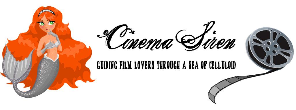 Cinema Siren