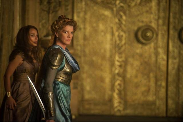 thor-the-dark-world-foto-del-film_mid