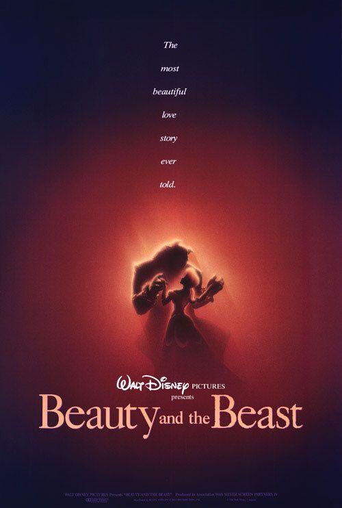 [Disney] La Belle et la Bête (2017) - Sujet d'avant-sortie Beauty_and_the_beast_ver1