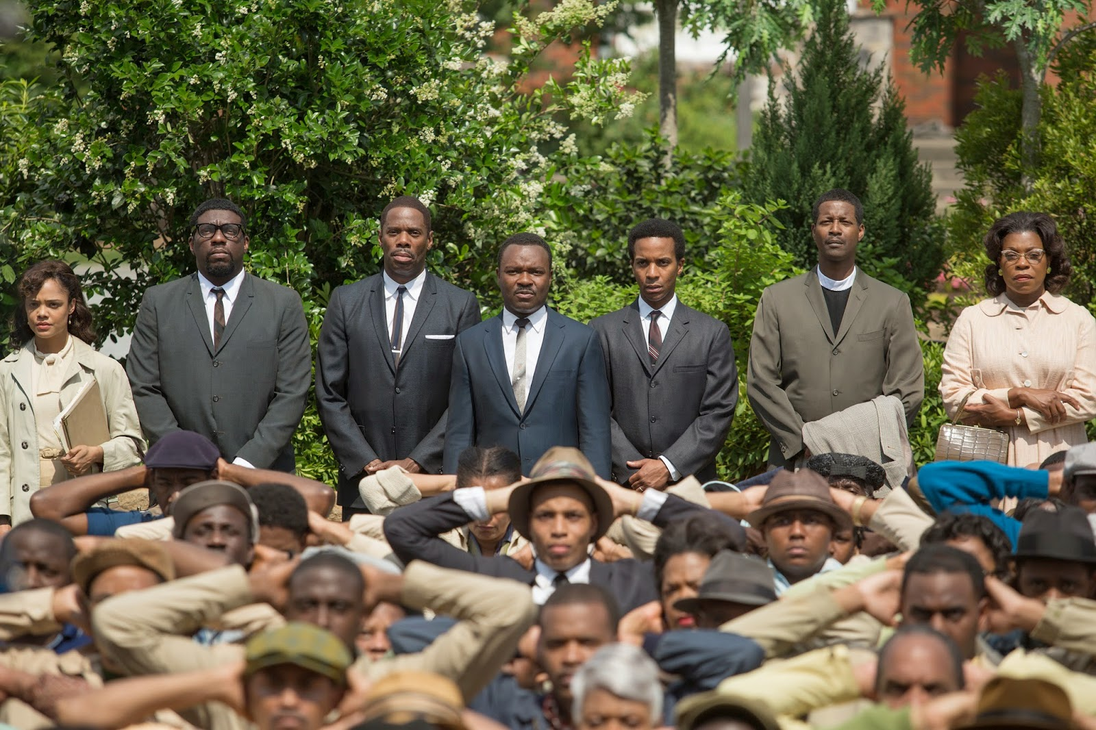 Selma Movie (2)
