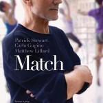 match-Indie-Movie-2105