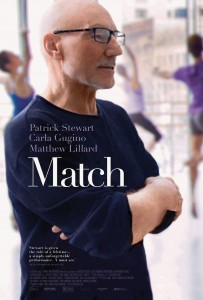 match-Indie-Movie-2105