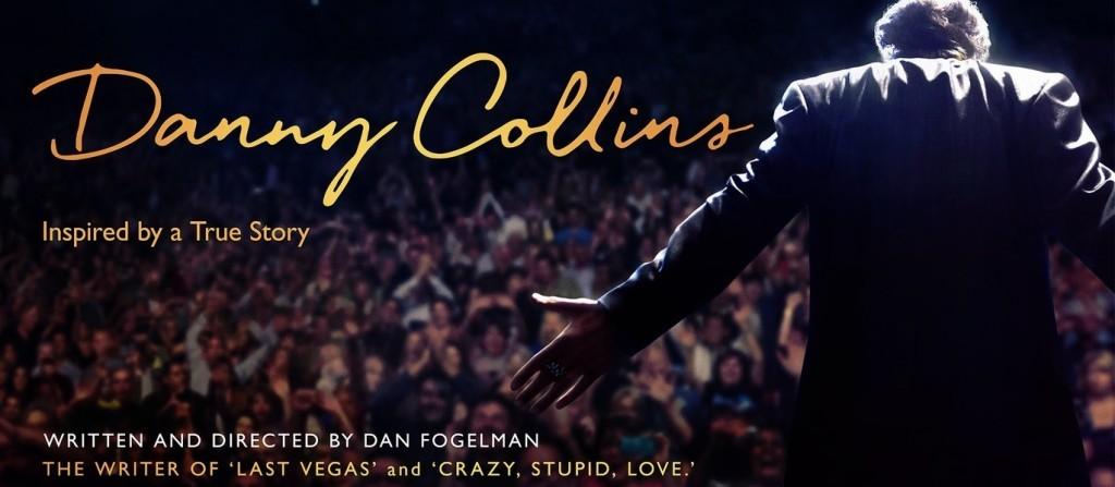 Danny-Collins-Poster-slice-1024x447