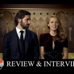 Cinema Siren The Age of Adaline review