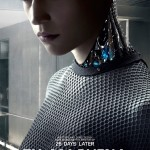 posters-image-4