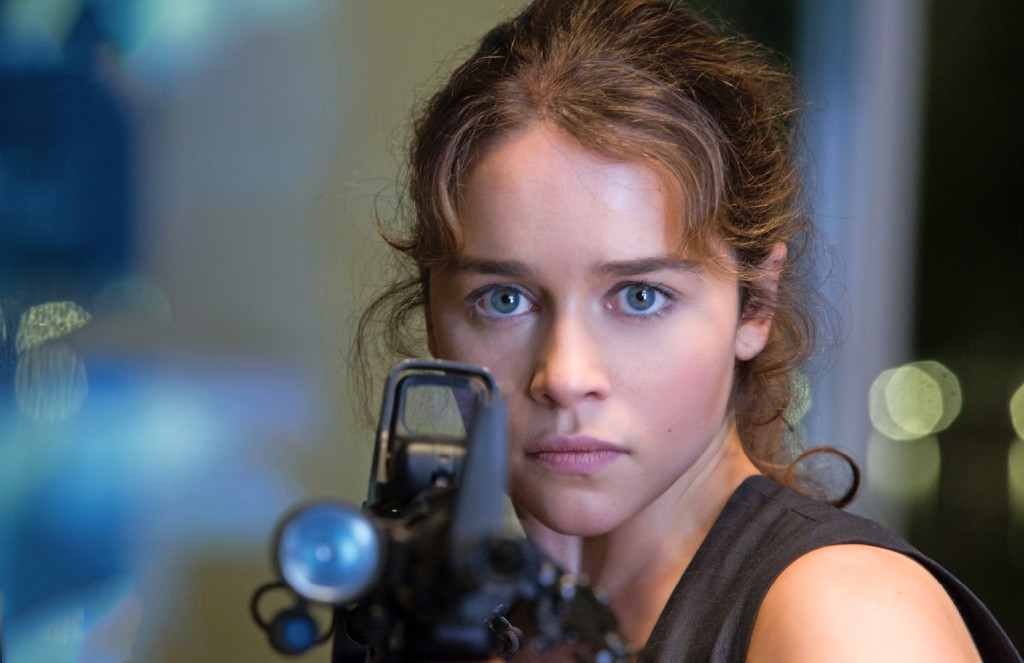 Terminator-Emilia-Clarke