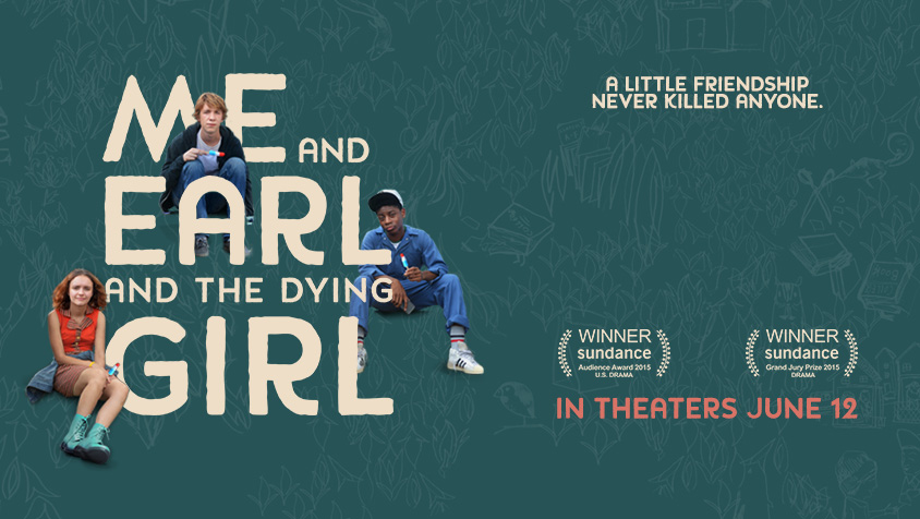 banner-me-and-earl-and-the-dying-girl-film