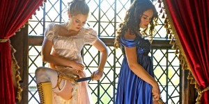 Pride-and-Prejudice-and-Zombies-header