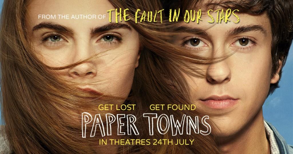 Paper-towns-poster-cinema-siren