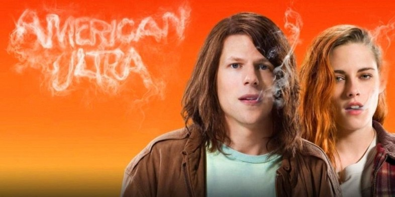 American-Ultra-Movie-Preview-Set-Visit