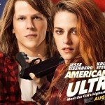 american_ultra_ver7_xlg-600x450