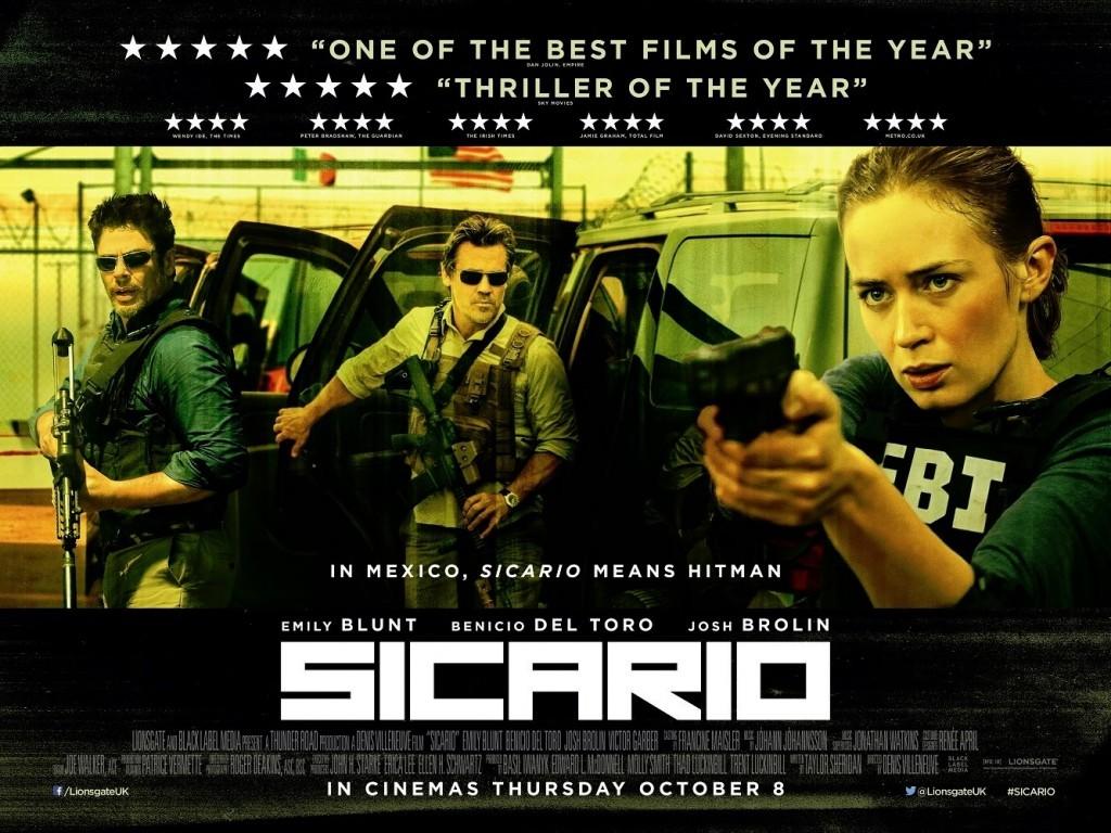Sicario-UK-Quad-Poster-1024x768