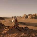the_martian_review_by_cinema_siren