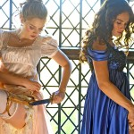 Pride-and-Prejudice-and-Zombies-movie-review-cinema-siren