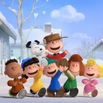 Snoopy-and-Charlie-Brown-A-Peanuts-Movie-Cinema-Siren-happy