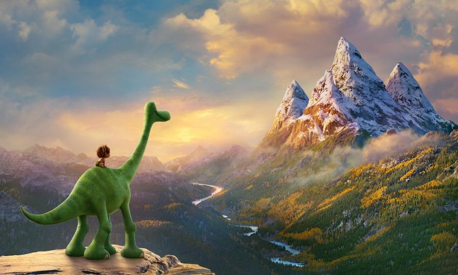 good-dinosaur-landscape