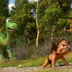 the-good-dinosaur-cinema-siren-arlo
