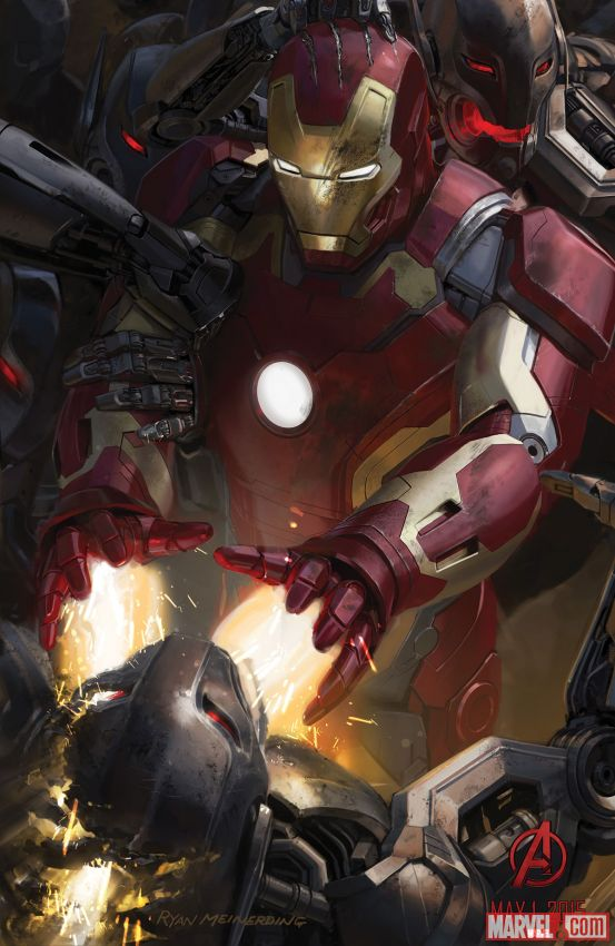 avengers-2-iron-man-ultron