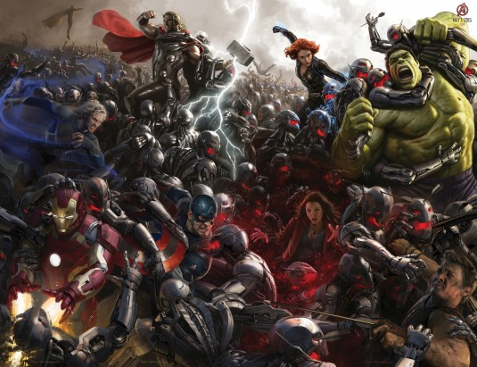 avengers-age-of-ultron-cinema-siren-top-posters-2015