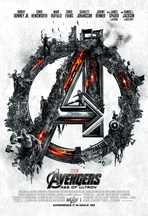 avengers_age_of_ultron_ver27-1