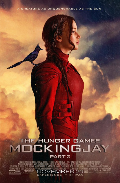 hunger_games_mockingjay__part_two_ver20