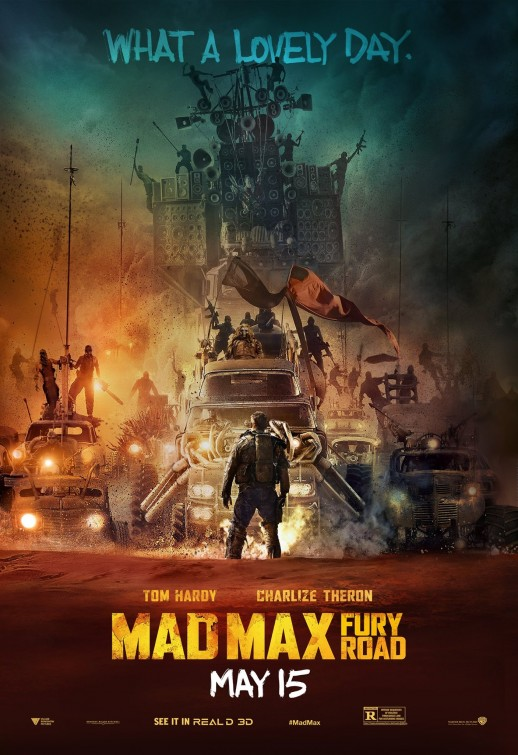 mad-max-fury-road-cinema-siren-top-ten-movie-posters-2015