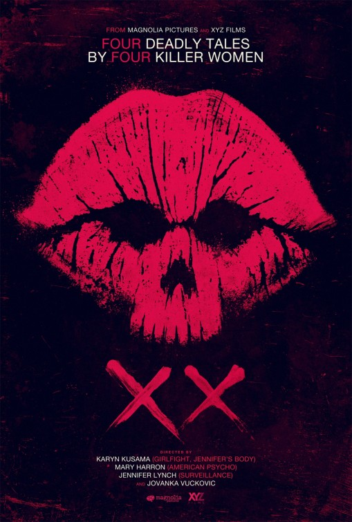 xx-movie-poster-top-ten-cinema-siren-2015