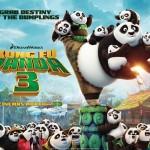 Kung-Fu-Panda-3-Second-Teaser-Quad
