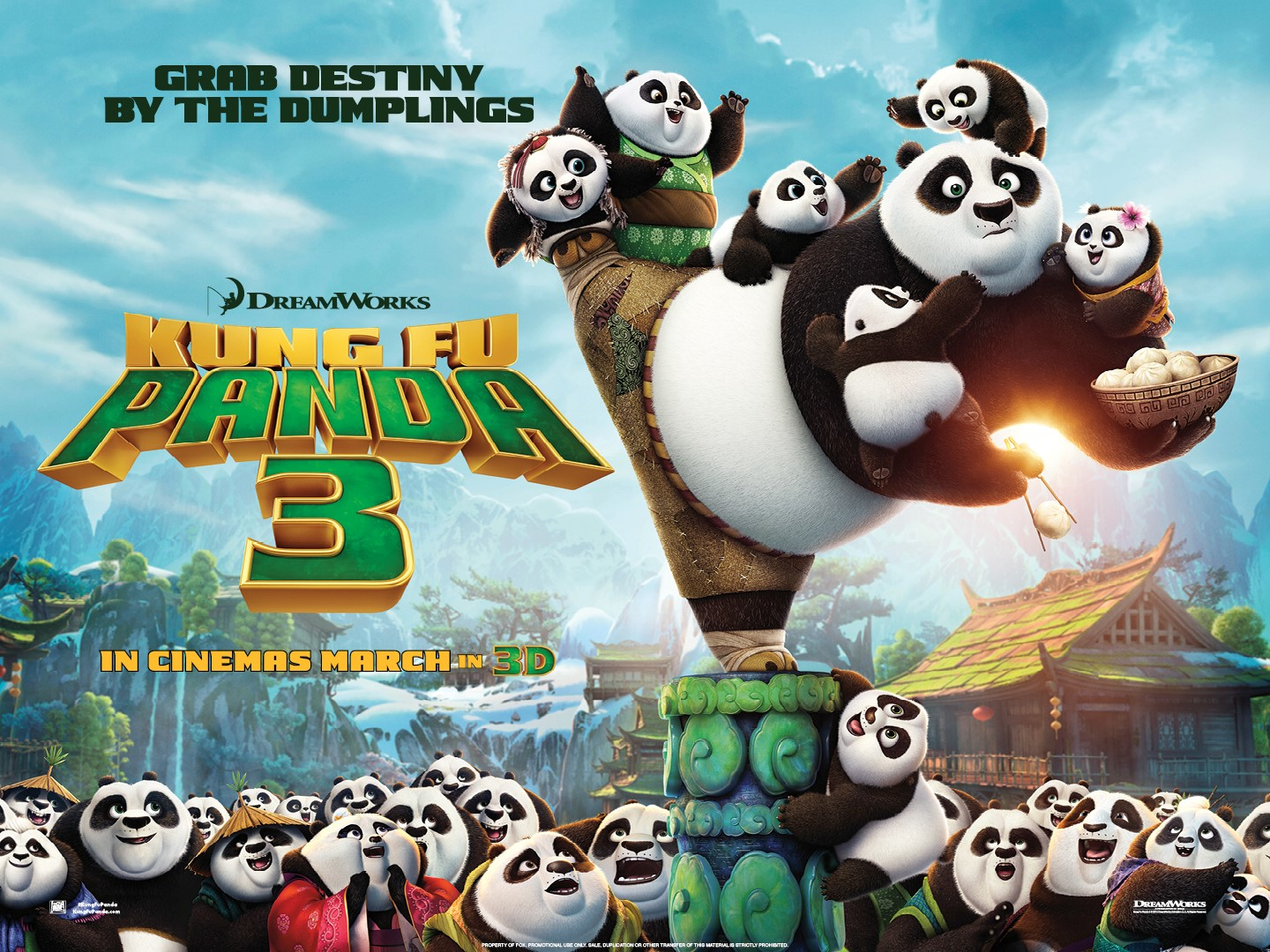 kung fu panda 3 2016 tamil dubbed movie hd 720p watch