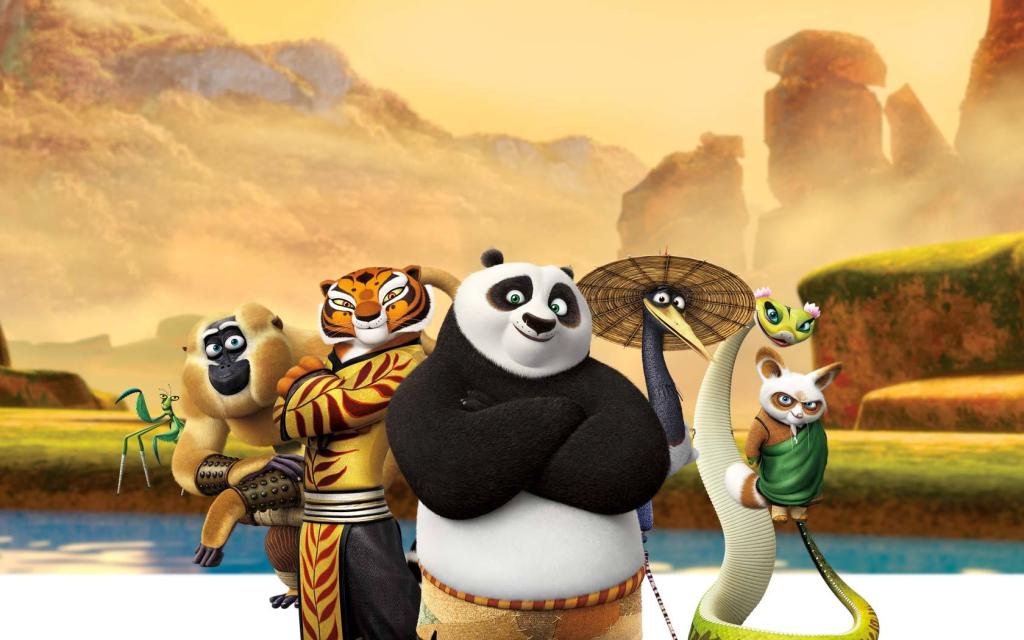 kung-fu-panda-3-cinema-siren