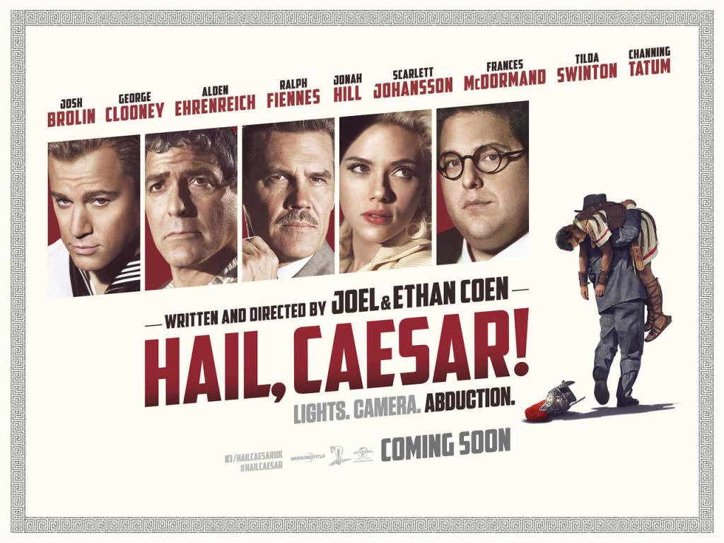 hail-caesar-quad-cinema-siren