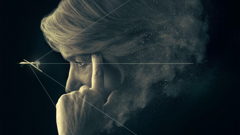 eye-in-the-sky-helen-mirren-poster