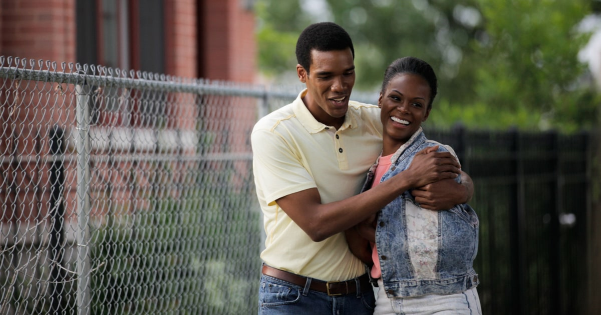 Southside-with-you-cinema-siren-review