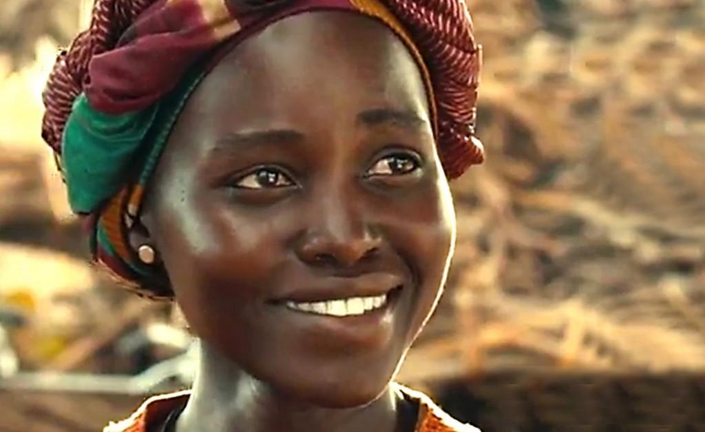 lupita-nyongoqueenofkatwe