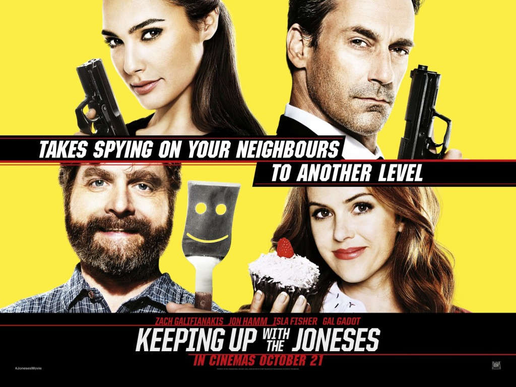 keeping-up-with-the-joneses-quad