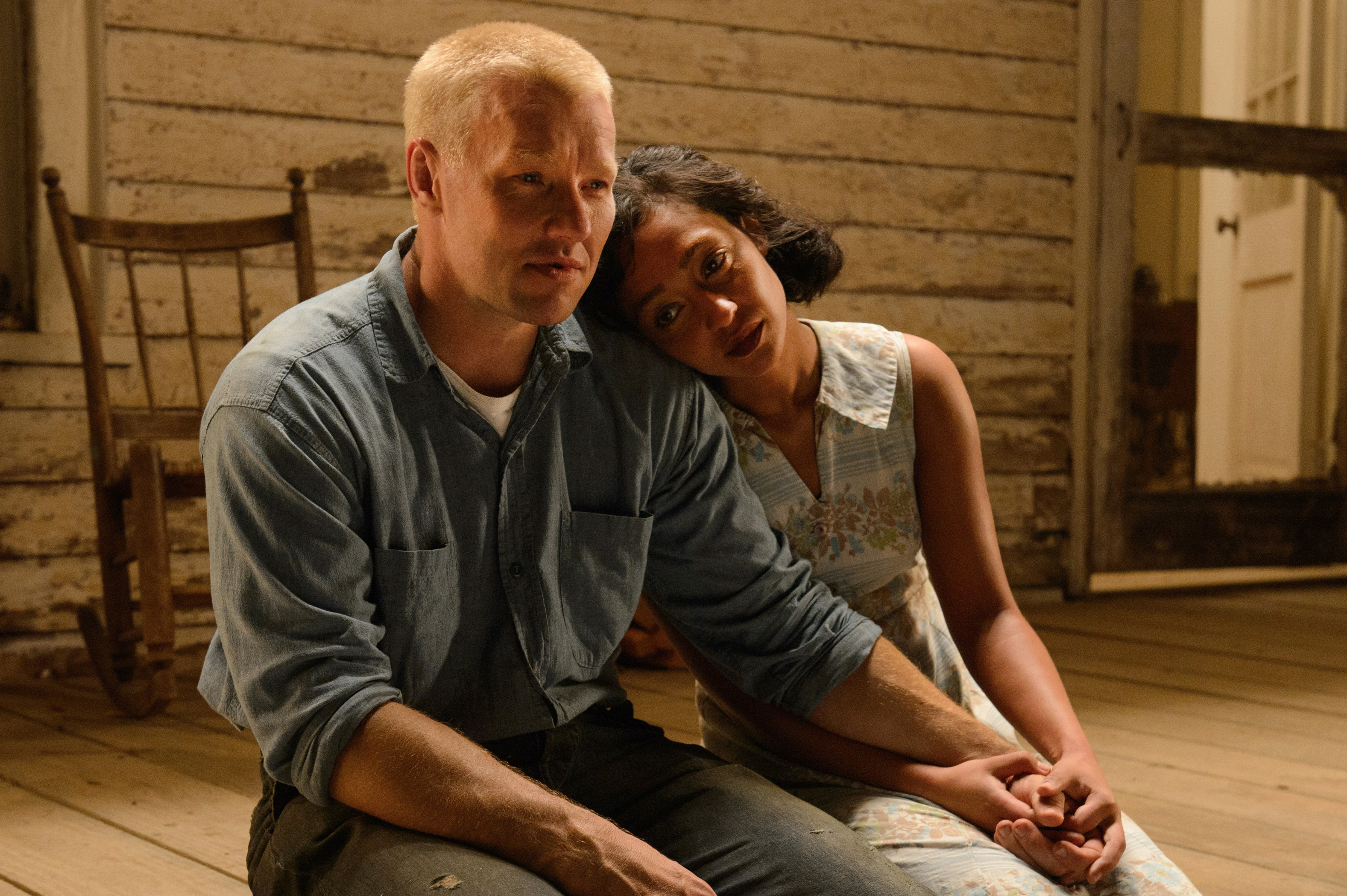 girl-england-interracially-married-interracial-marriage-hillary-clinton
