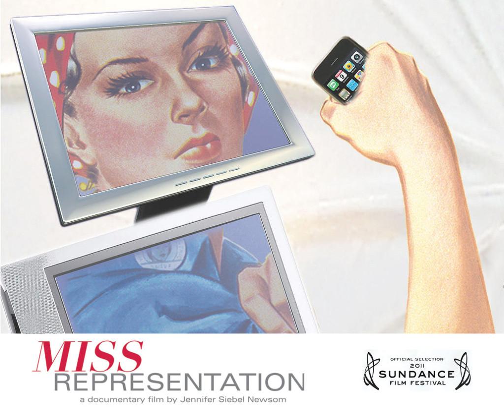 Miss-Representation-Scranton-film-screening
