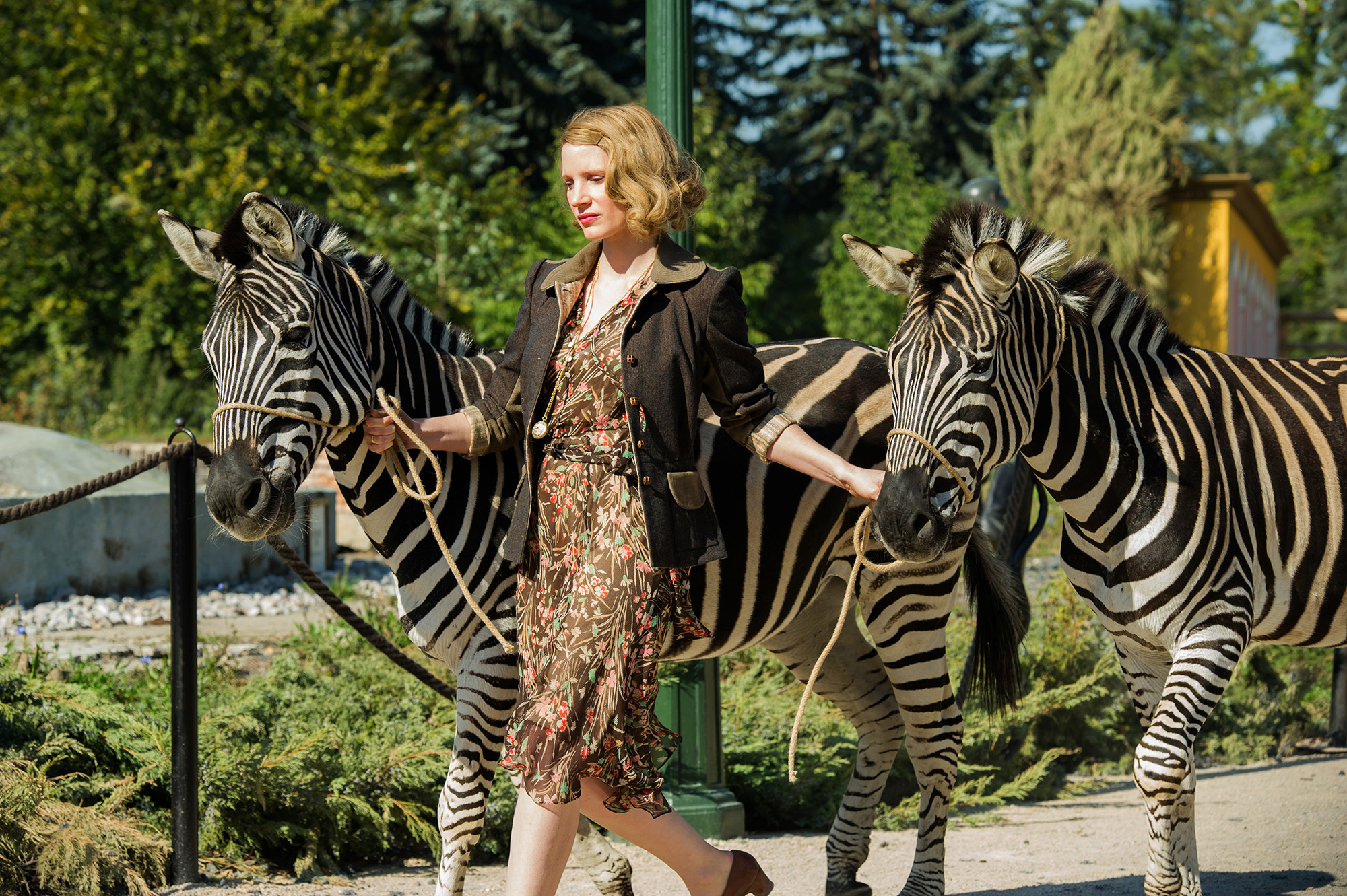 Jessica-Chastain-The-Zookeepers-Wife