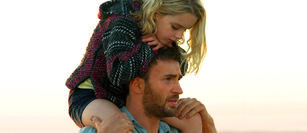 GIFTED-cinema-siren-review