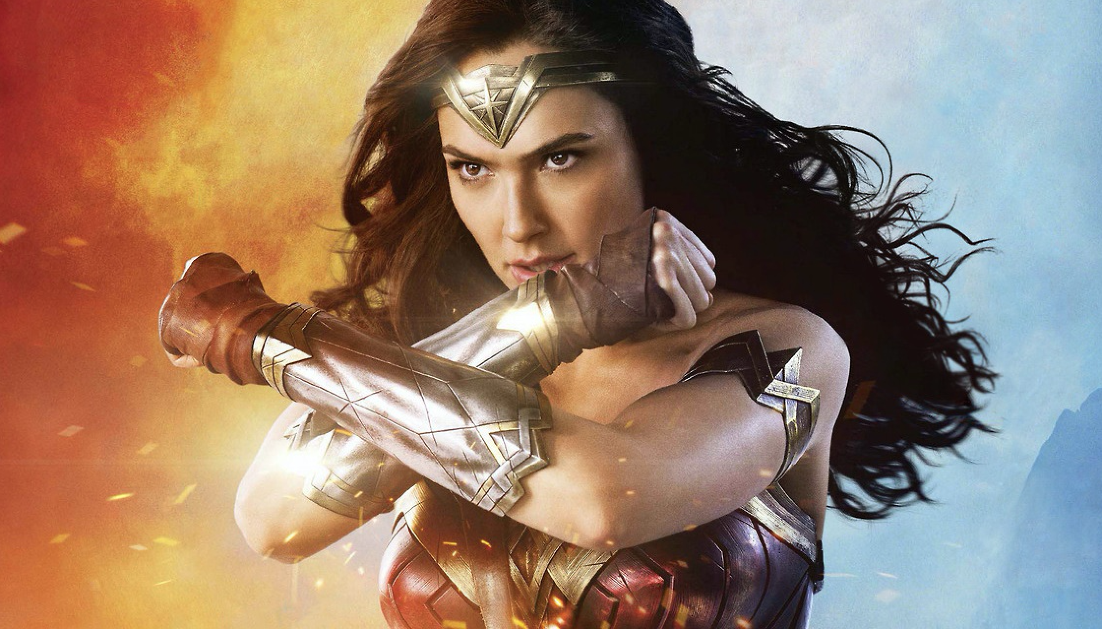 wonder-woman-helps-women-in-film
