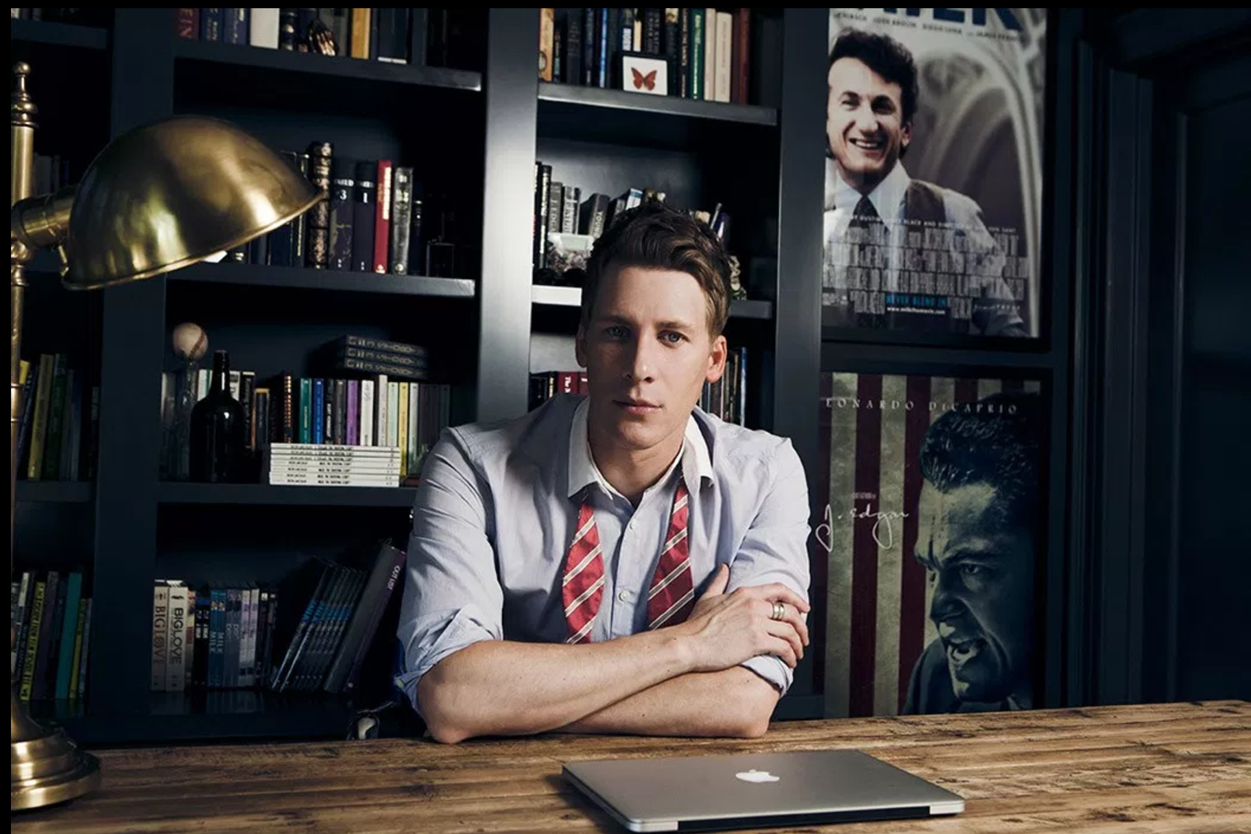 dustin-lance-black-milk