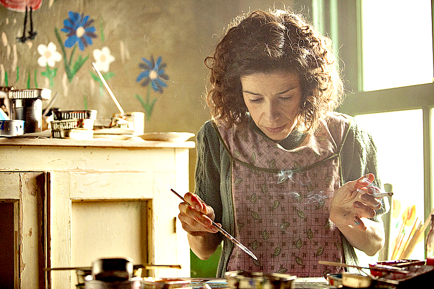 maudie-lewis-movie